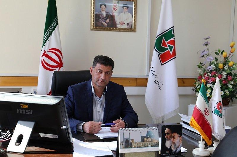 تردد بیش از 3 میلیون و 574 هزار زائر اربعین از مرز مهران