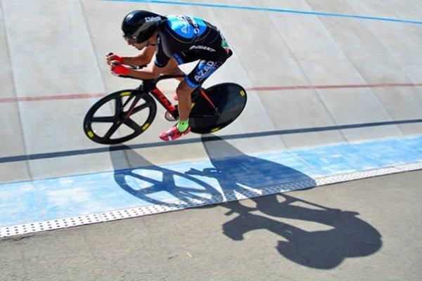 ترکیب تیم ملی دوچرخه سواری تعیین شد