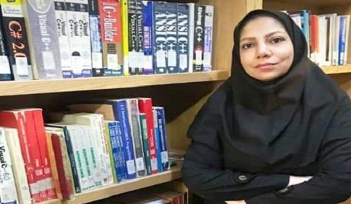 رساله دکترای دانشجوی دانشگاه سیستان و بلوچستان حائز رتبه برتر شد