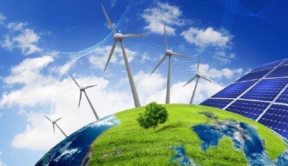 مزارع بادی دوست دار محیط زیست ، کاهش سرانه هزینه سوخت در کشور ها به یاری انرژی های تجدیدپذیر