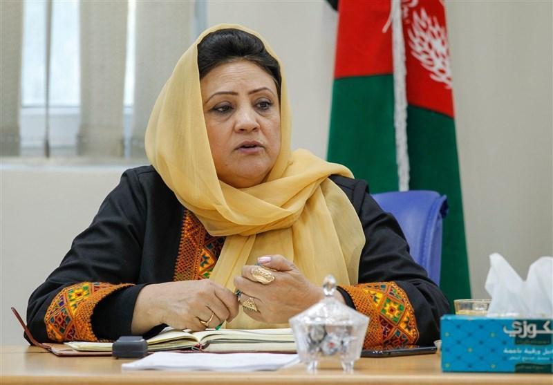 12 هزار و 650 کارمند کمیسیون انتخابات افغانستان به تقلب متهم هستند