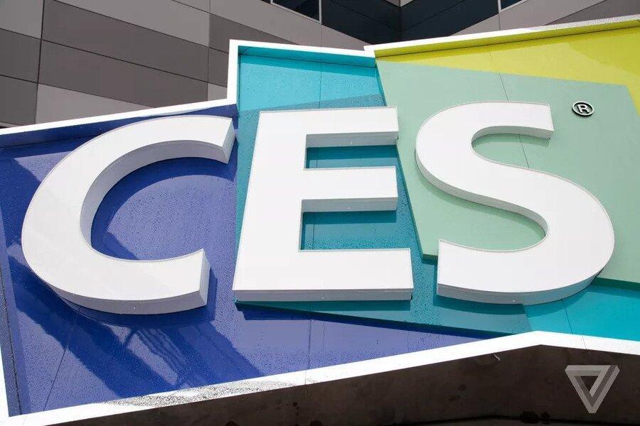 CES 2020 افتتاح شد ، فناوری های جدید؛ از آشپز هوشمند تا شبیه سازی نوازش والدین