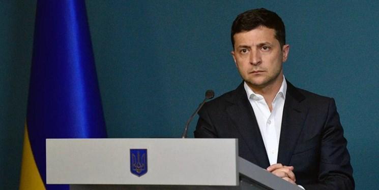 پیشنهاد پرداخت غرامت 80 هزار دلاری ایران به خانواده های اوکراینی