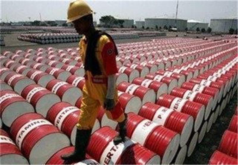 شوا شل ژاپن برای تمدید قرارداد نفتی خود با ایران منتظر تصمیم توکیو است