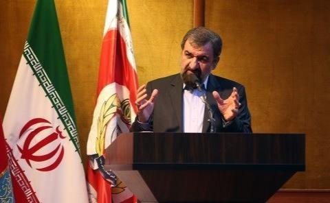 ایرانی ها با قوی شدن در داخل و جهش مالی به مصیبت ها انتها می دهند