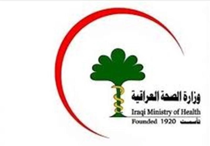 عراق، هشدار هسته بحران درباره مناطق شیوع کرونا