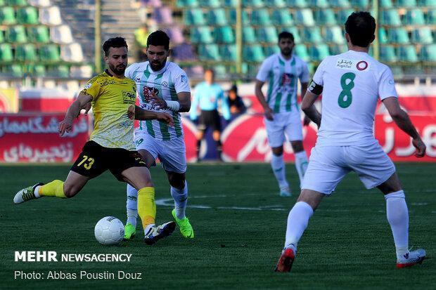 برای فوتبال ایران باید مدیر خارجی آورد، نمی گردد نمره قبولی داد