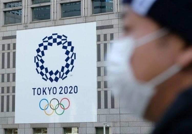 المپیک شاید سال آینده هم برگزار نشود!