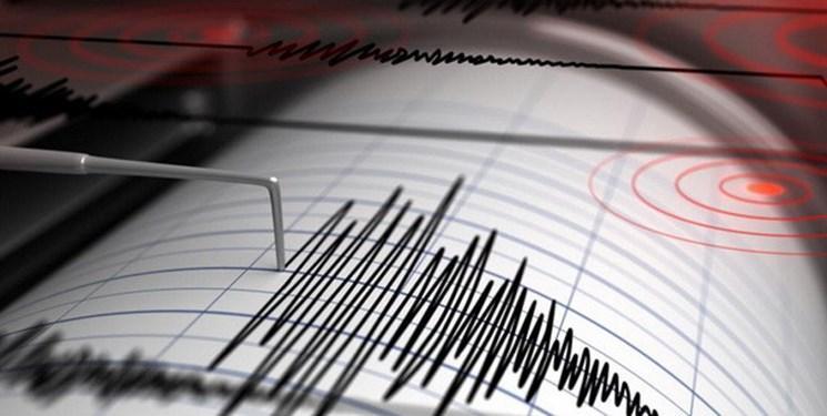 آخرین گزارش ها از زلزله تهران، فوت 2 نفر و مصدومیت 23 نفر تایید شد