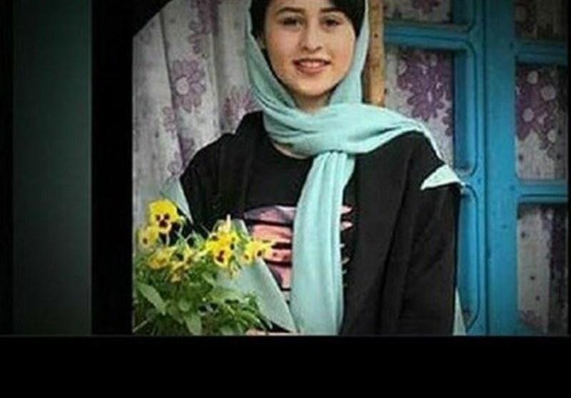 بهمن خاوری؛ عامل ربودن رومینا اشرفی دستگیر شد
