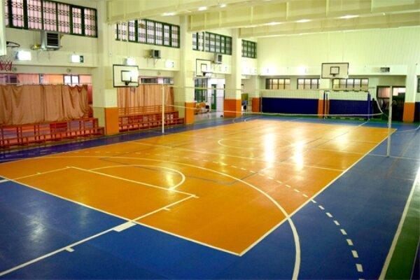 بازگشایی اماکن ورزشی منوط به ثبت نام در سامانه وزارت بهداشت