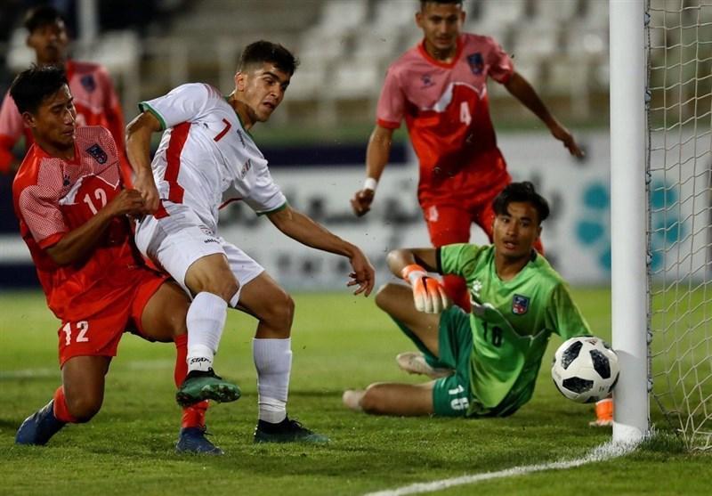 فدراسیون فوتبال: سرمربی تیم جوانان تا 10 روز آینده انتخاب می گردد
