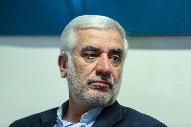 سند همکاری ایران-چین جدید نیست و مدت هاست توسط مسئولان و نمایندگان بررسی می شود