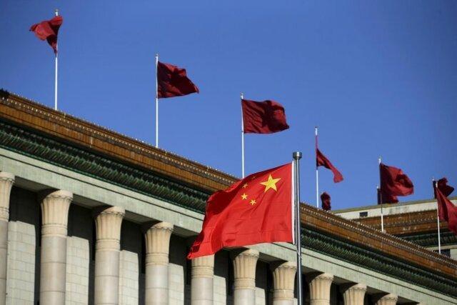 سفارت چین: آمریکا تنش ها را آرام کند و به راستا درست بازگردد