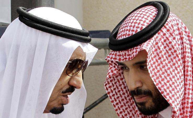 اسناد محرمانه از تلاش های طولانی عربستان برای تجزیه یمن