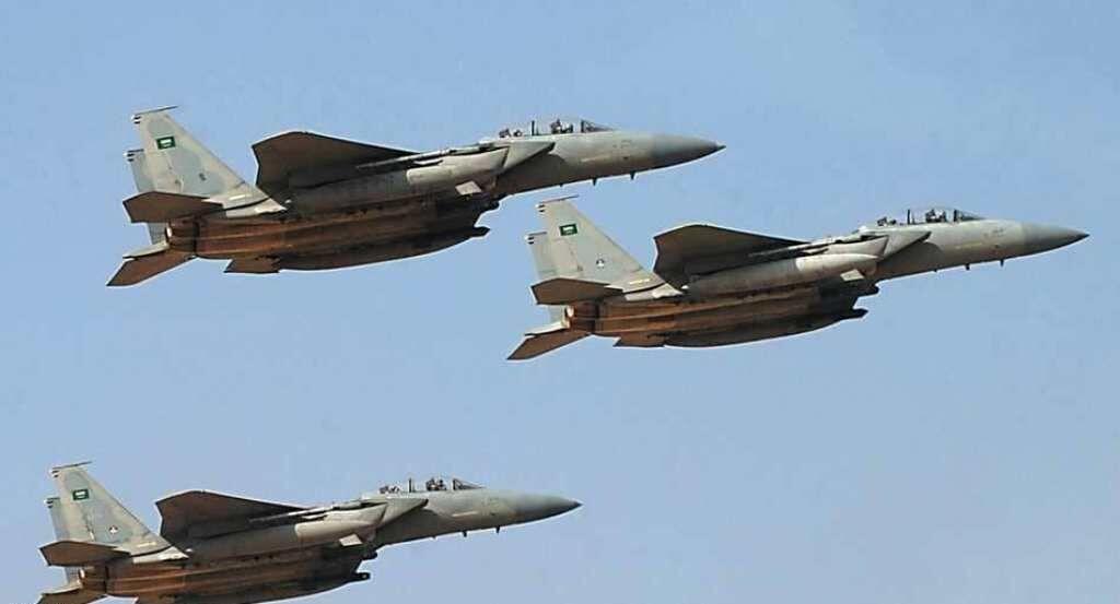 خبرنگاران دو شهروند یمنی در حمله هوایی عربستان جان باختند