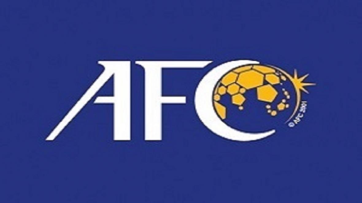 جلسه اضطراری نمایندگان سعودی با مقامات AFC