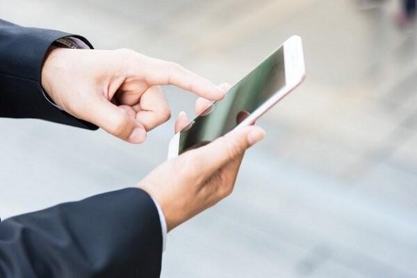 تدوین دستور العمل ساماندهی بات های فضای مجازی