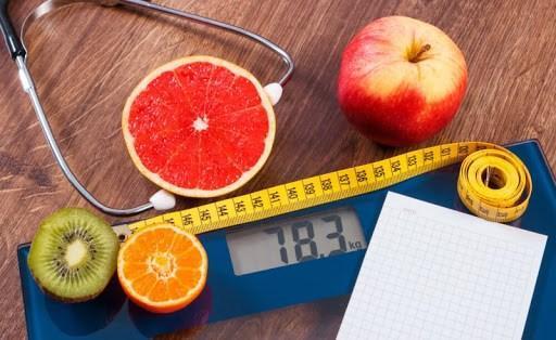 رژیم غذایی مناسب برای بهبودیافتگانِ کووید-19 چیست؟