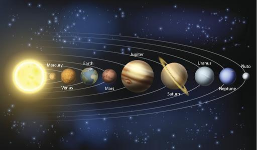 مناسب ترین سیاره های قابل سکونت شناسایی شدند ، یاری همسایه های زمین به درمان آسیب نخاعی و MS