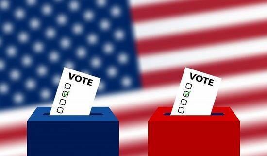 خبرنگاران انتخابات آمریکا؛ جایی که تعداد آرای مردم ملاک نیست