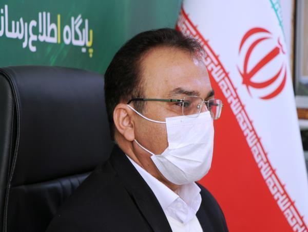 معرفی ارقام جدید کلزا آرام و آسا در مازندران، اجرای طرح پایش خاک های استان