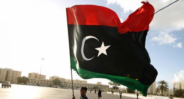 رئیس شورای ریاستی لیبی: دولت ظرف 10 روز تشکیل می گردد
