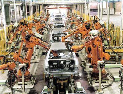 صدور مجوز افزایش 4 تا 239 درصدی قیمت 10 قلم کالا در خودروسازی