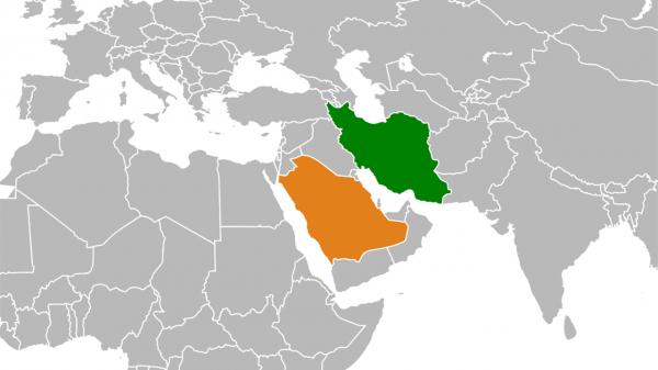 رویترز: واشنگتن و لندن از جزئیات مذاکرات ایران و عربستان اطلاع داشتند